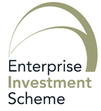 Enterprise investment scheme (EIS)