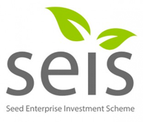 Seed enterprise investment scheme (SEIS)